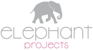 elephant projects